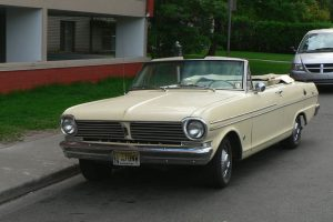 1963_Acadian_Beaumont_convertible